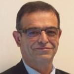 Régis Billerot - Président