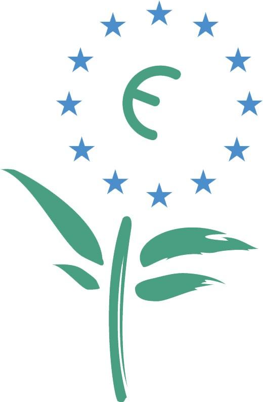 ecolabel-europeen-Labellisation-labels-textiles-bio-environnement-carbonetex-textile-environnement-bureau-etudes-conseil-ingenierie-technique
