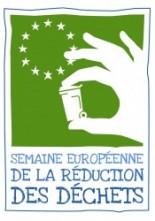 Semaine européenne de réduction des déchets du 19 au 27 novembre 2016