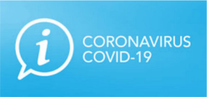 COVID19 – État des services du SMC